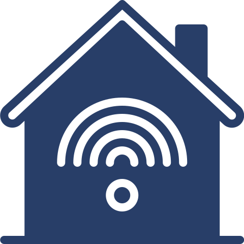 """""""Smart House"""" system"""